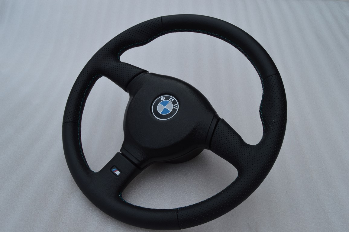 mt2 bmw e36 performance small sport steering wheel m3. Black Bedroom Furniture Sets. Home Design Ideas